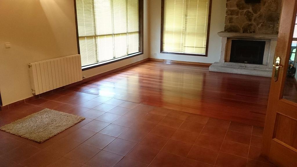 Casa en alquiler en Ames - 355338290