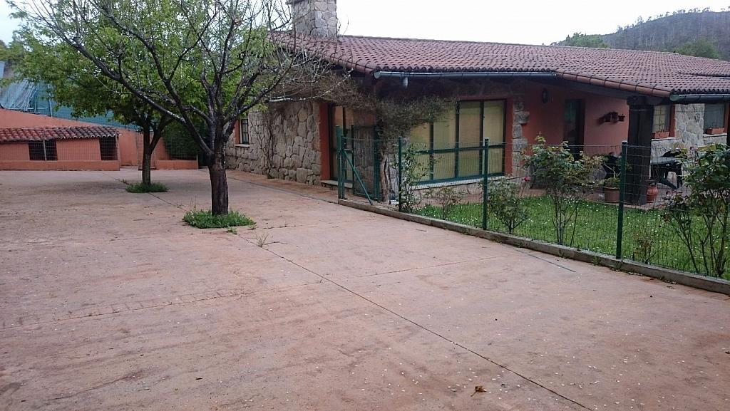 Casa en alquiler en Ames - 355338302