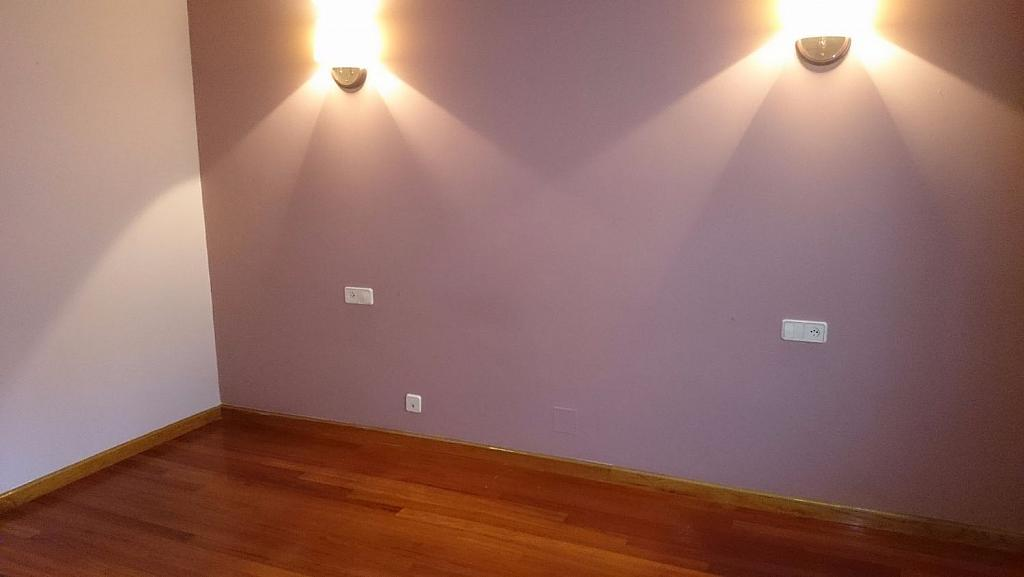 Casa en alquiler en Ames - 355338305