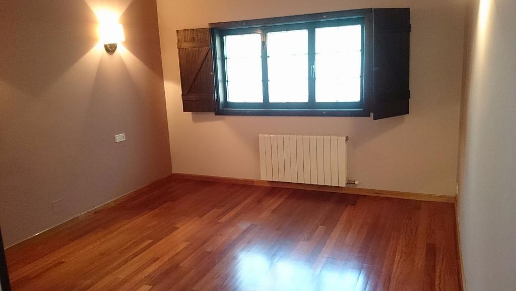 Casa en alquiler en Ames - 355338308