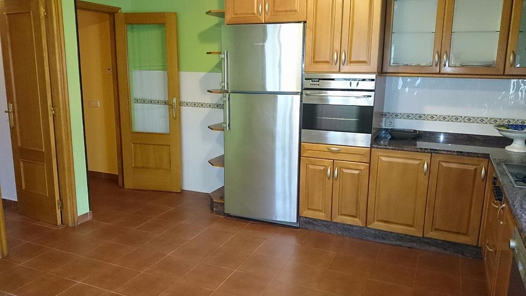 Casa en alquiler en Ames - 355338311