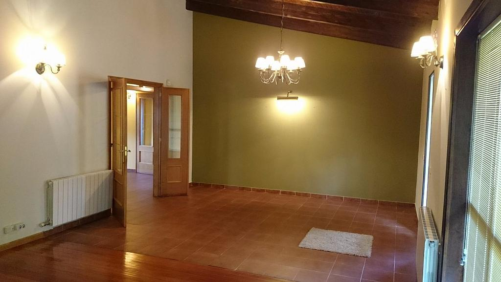 Casa en alquiler en Ames - 355338320