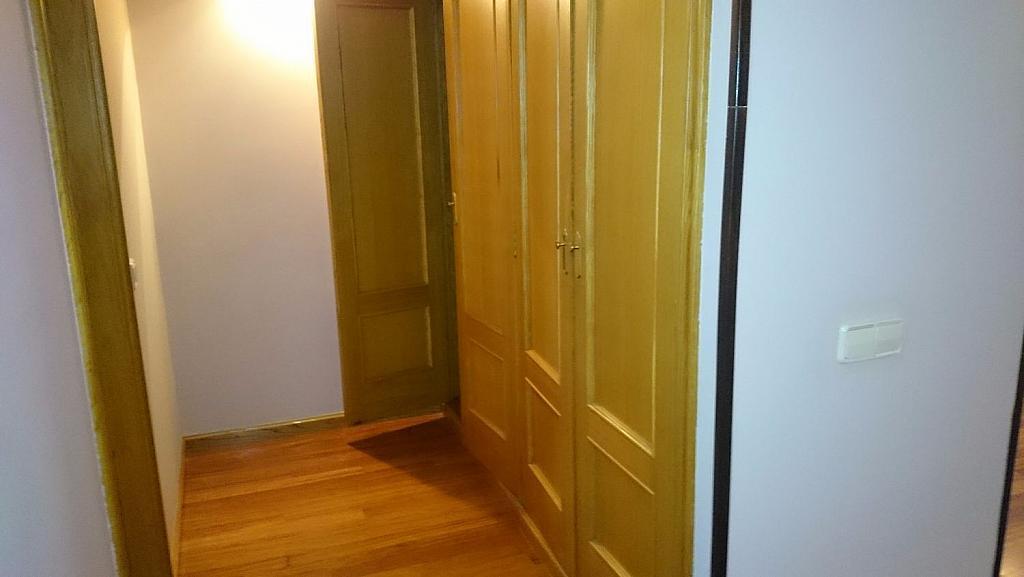 Casa en alquiler en Ames - 355338323