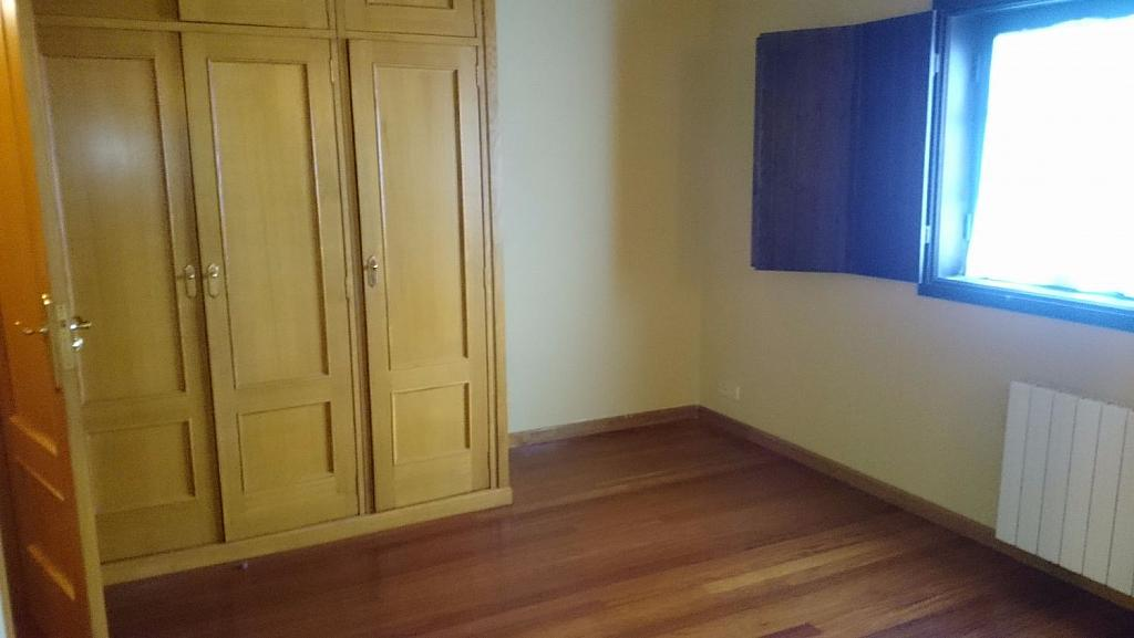 Casa en alquiler en Ames - 355338332