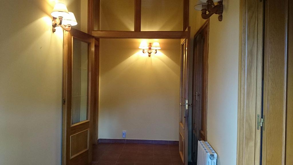 Casa en alquiler en Ames - 355338356