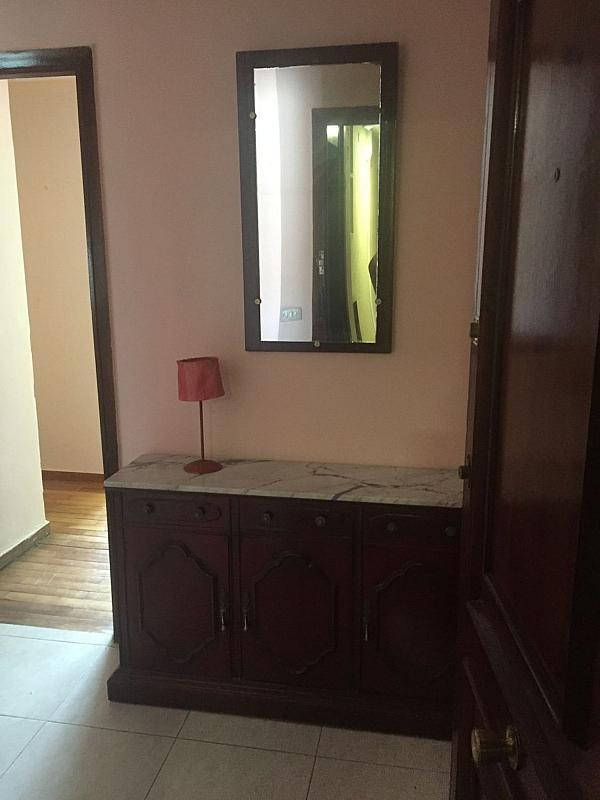 Piso en alquiler en Santiago de Compostela - 355334372