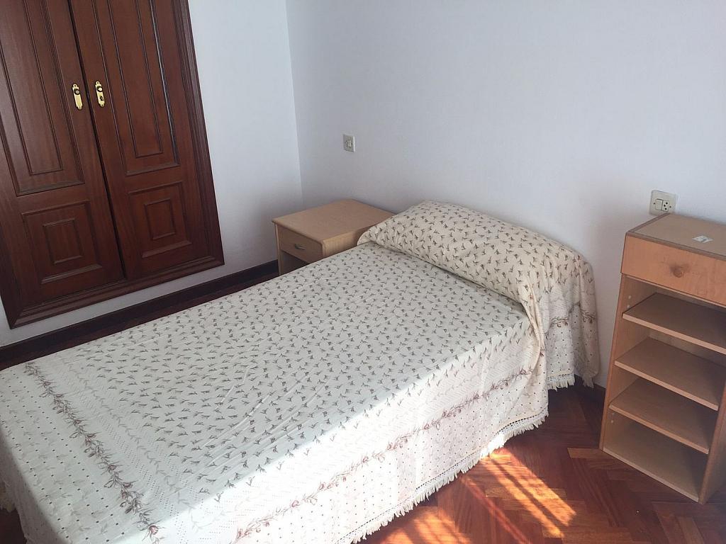 Piso en alquiler en Santiago de Compostela - 324820340