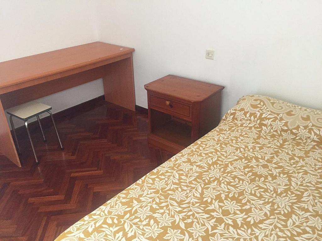 Piso en alquiler en Santiago de Compostela - 355336118