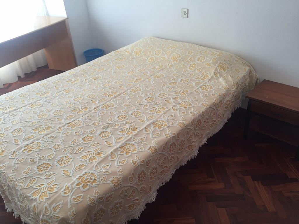 Piso en alquiler en Santiago de Compostela - 355336133