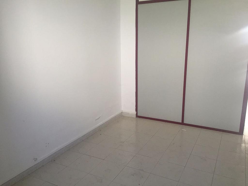 Oficina en alquiler en Santiago de Compostela - 355337699