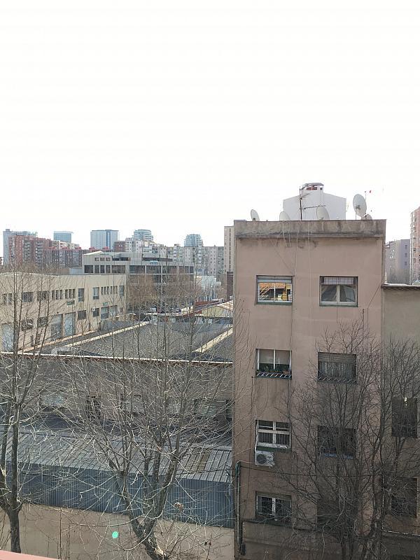 Vistas - Local en alquiler en calle Cristobal Moura, El Poblenou en Barcelona - 314542215