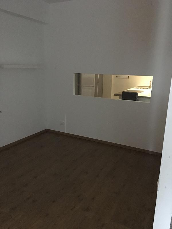 Dormitorio - Loft en alquiler en calle Juan D'àustria, El Poblenou en Barcelona - 331309764