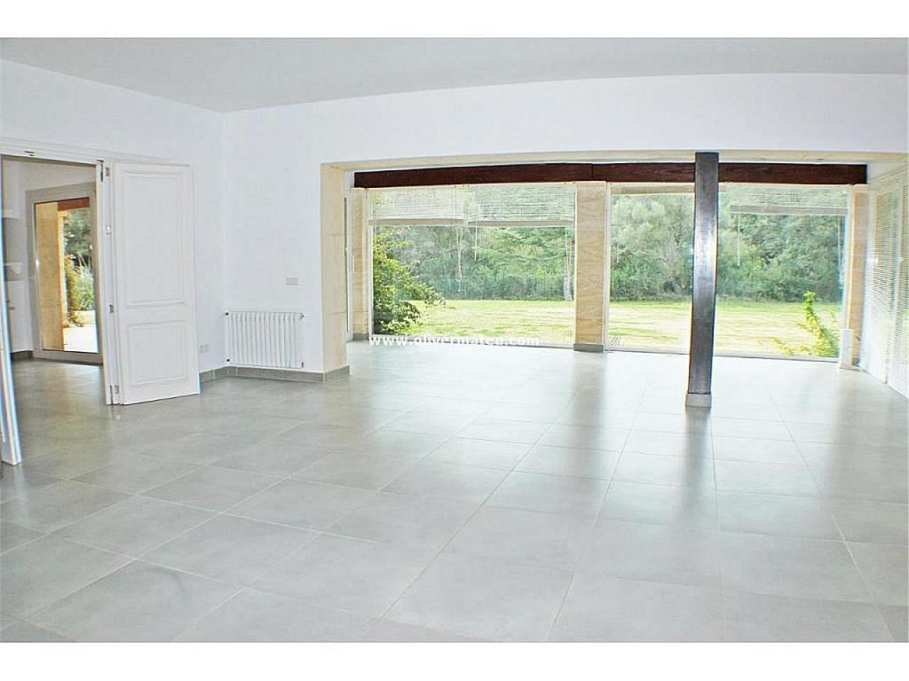 Casa en alquiler en calle Esporles, Esporles - 335175996