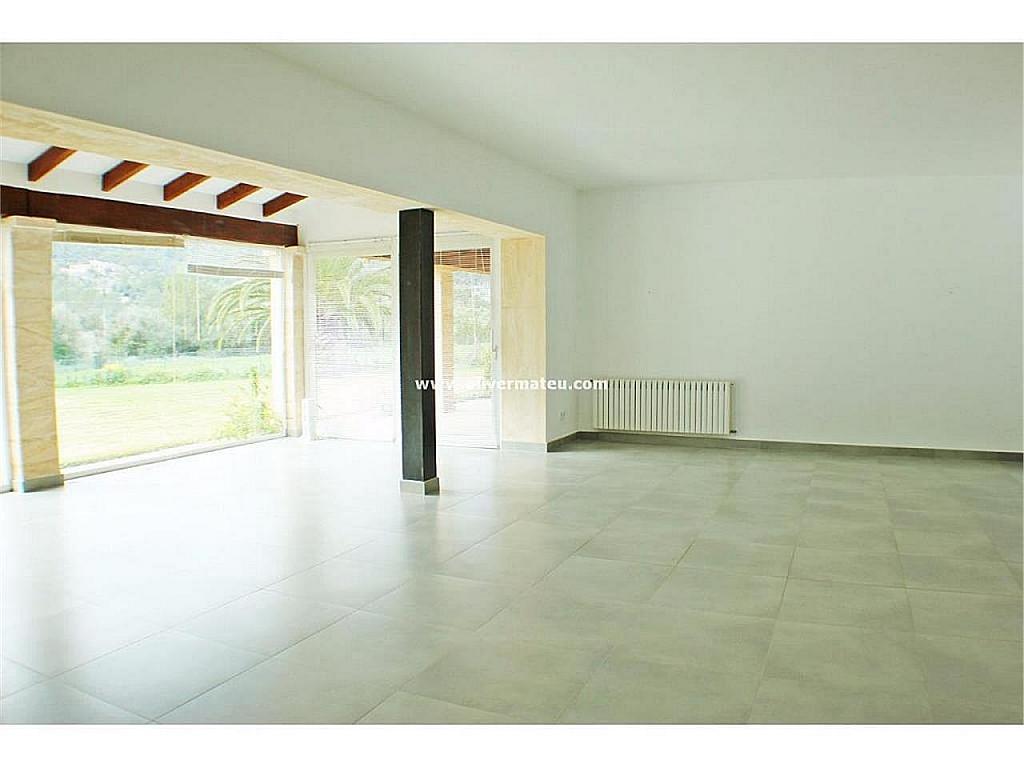 Casa en alquiler en calle Esporles, Esporles - 335176020
