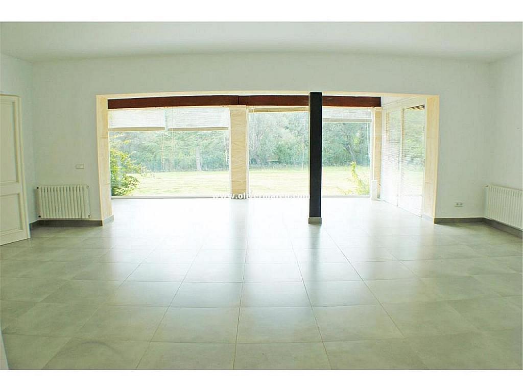 Casa en alquiler en calle Esporles, Esporles - 335176023