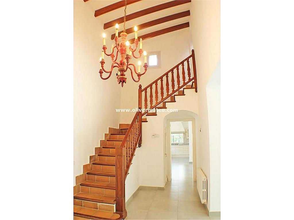 Casa en alquiler en calle Esporles, Esporles - 335176029
