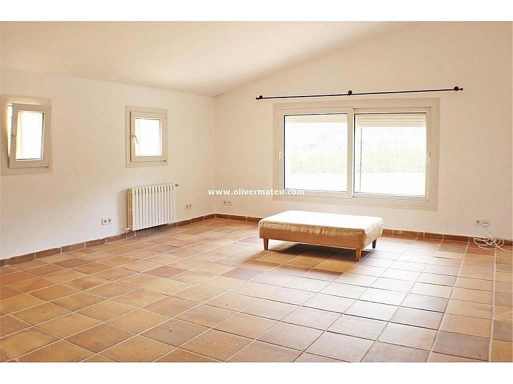 Casa en alquiler en calle Esporles, Esporles - 335176032