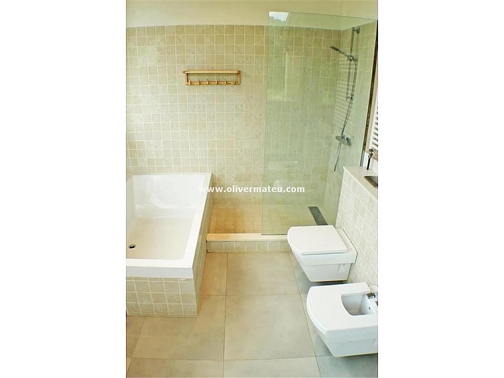 Casa en alquiler en calle Esporles, Esporles - 335176035