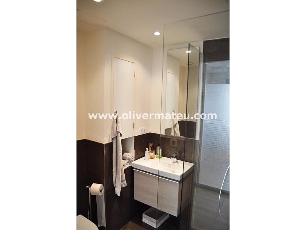 Despacho en alquiler en Urbanitzacions Llevant en Palma de Mallorca - 303368455