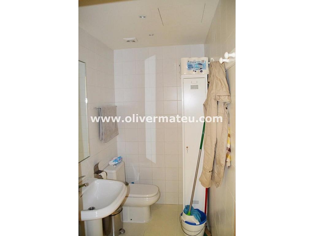 Despacho en alquiler en Urbanitzacions Llevant en Palma de Mallorca - 303368467