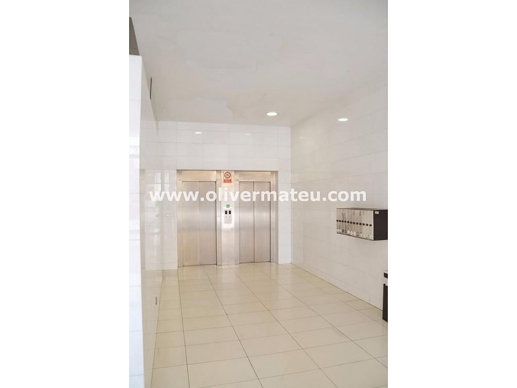Despacho en alquiler en Urbanitzacions Llevant en Palma de Mallorca - 303368479