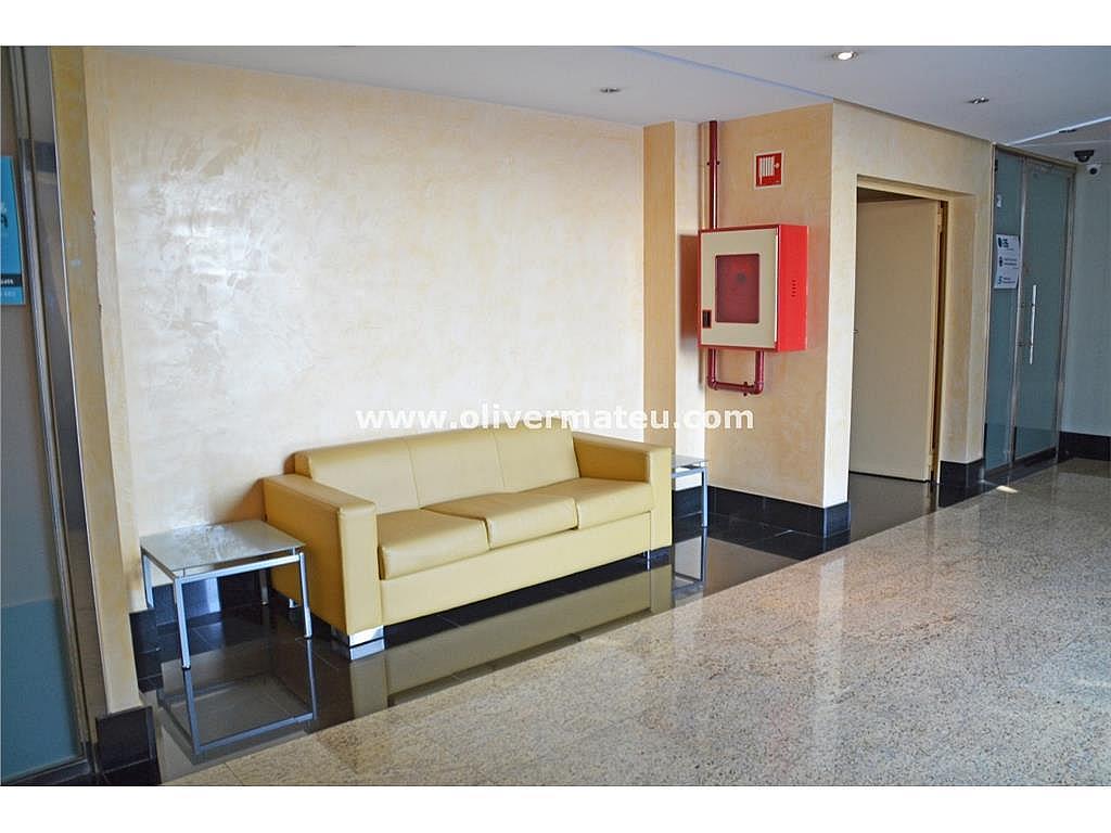 Despacho en alquiler en Nord en Palma de Mallorca - 233640537