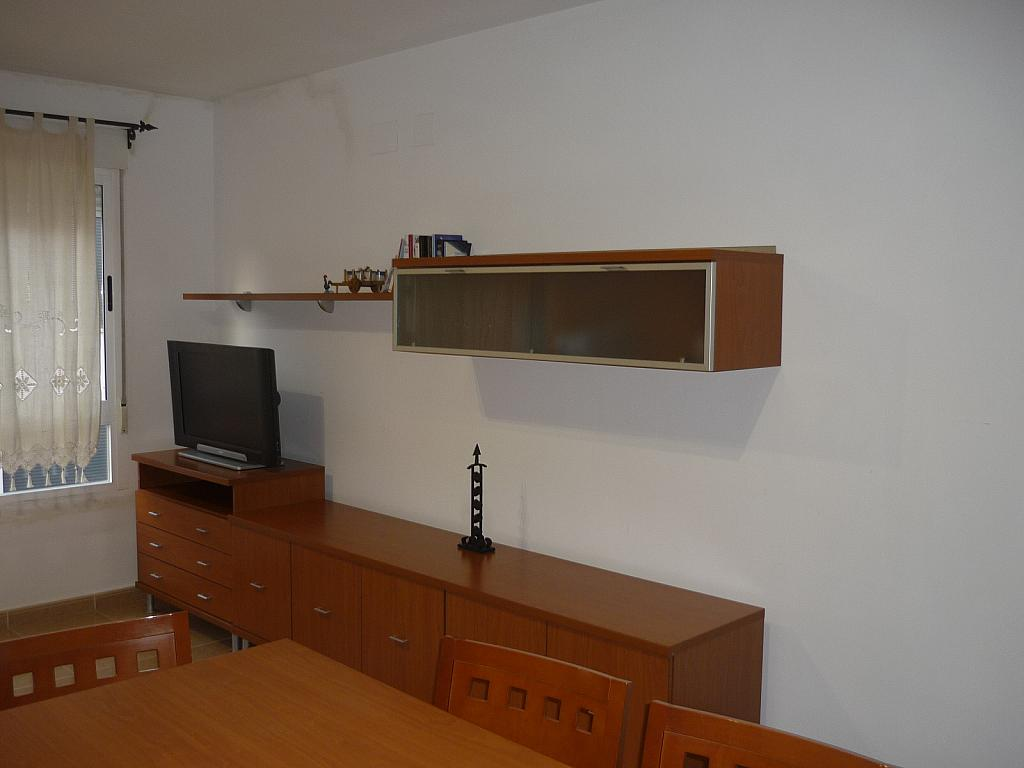 Piso en alquiler en calle Alcalde Damaso Vidal, Vall d´Alba - 318897748