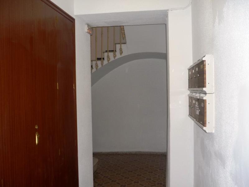 Pasillo - Despacho en alquiler en calle Caballeros, Centro en Castellón de la Plana/Castelló de la Plana - 50321556