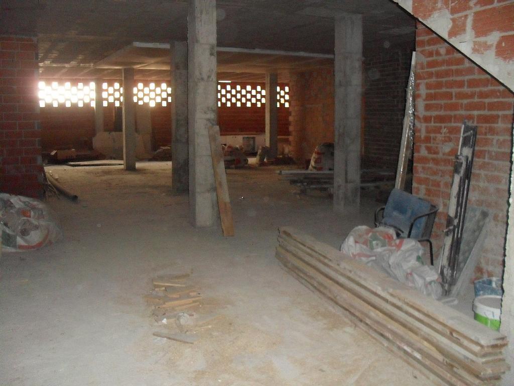 Local comercial en alquiler en calle Pelayo, Oeste en Castellón de la Plana/Castelló de la Plana - 158455507