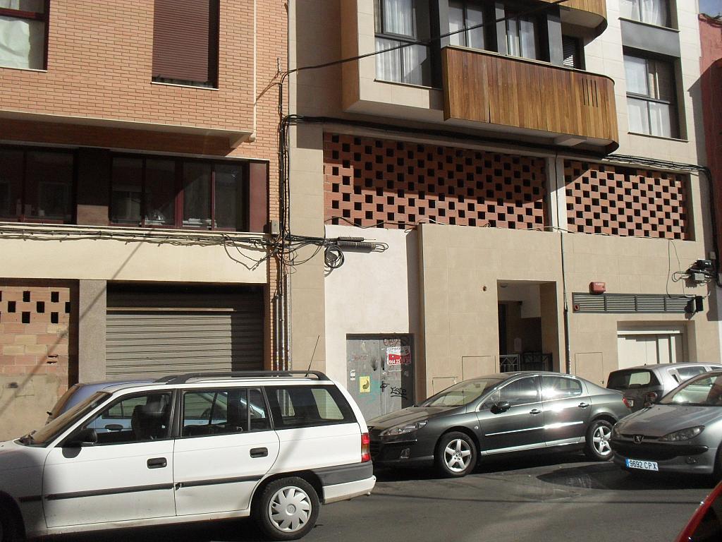 Local comercial en alquiler en calle Pelayo, Oeste en Castellón de la Plana/Castelló de la Plana - 158455655