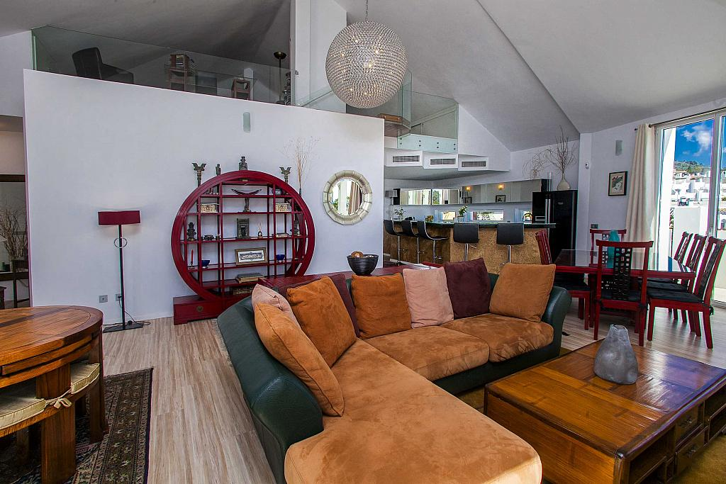 Villa en alquiler de temporada en calle Hungria, Casco Antiguo en Marbella - 254417223