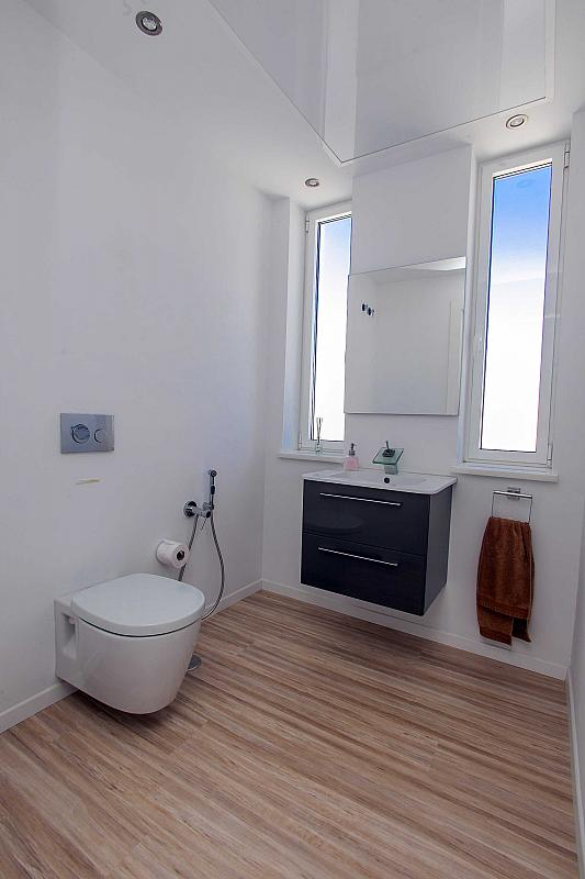 Villa en alquiler de temporada en calle Hungria, Casco Antiguo en Marbella - 254417237