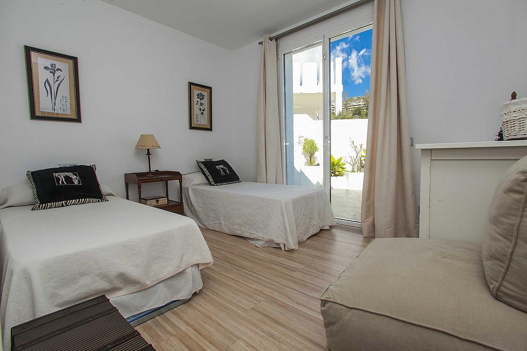 Villa en alquiler de temporada en calle Hungria, Casco Antiguo en Marbella - 254417243