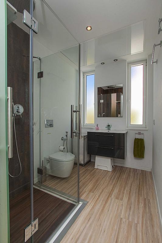 Villa en alquiler de temporada en calle Hungria, Casco Antiguo en Marbella - 254417245