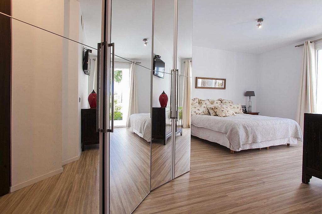 Villa en alquiler de temporada en calle Hungria, Casco Antiguo en Marbella - 254417247