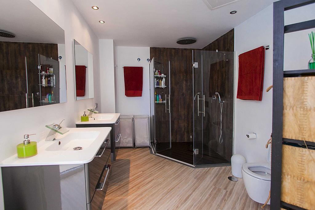 Villa en alquiler de temporada en calle Hungria, Casco Antiguo en Marbella - 254417251