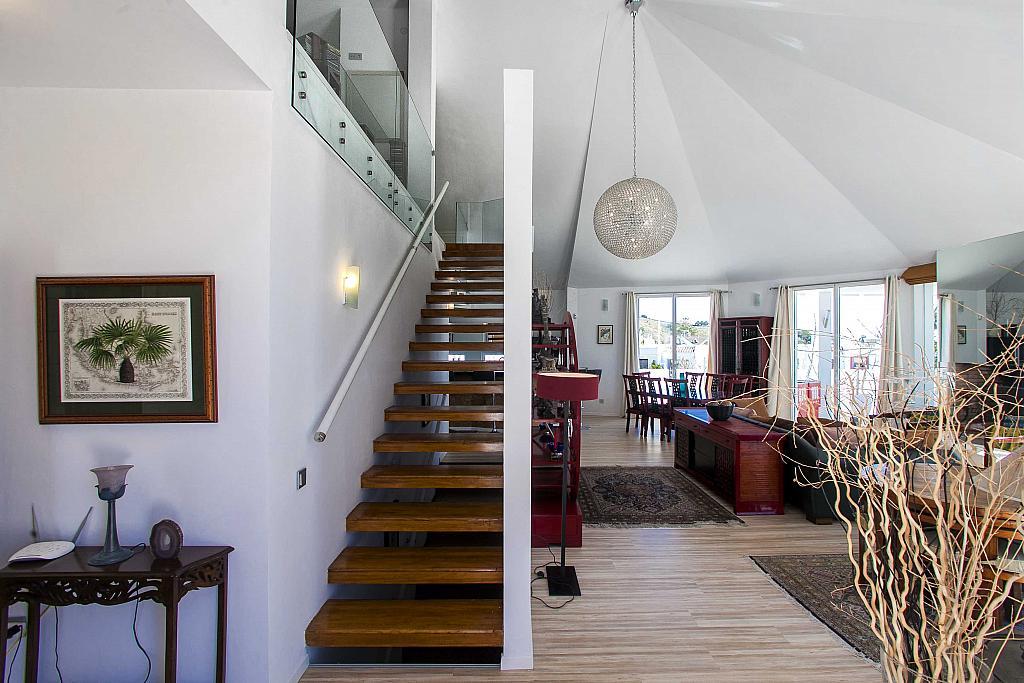 Villa en alquiler de temporada en calle Hungria, Casco Antiguo en Marbella - 254417253