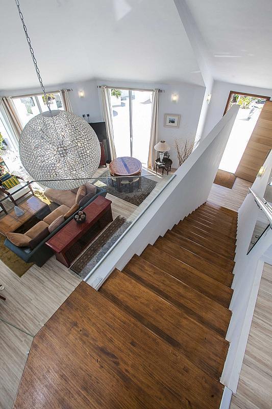 Villa en alquiler de temporada en calle Hungria, Casco Antiguo en Marbella - 254417265