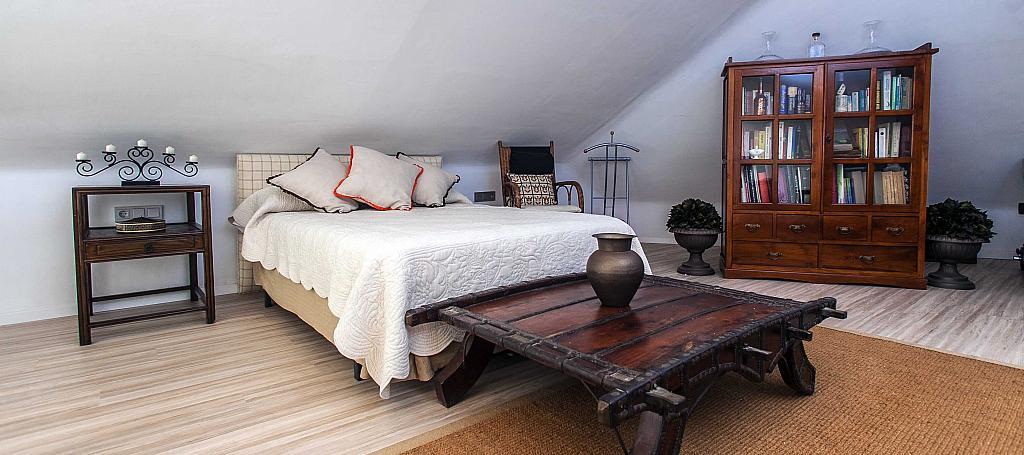Villa en alquiler de temporada en calle Hungria, Casco Antiguo en Marbella - 254417270