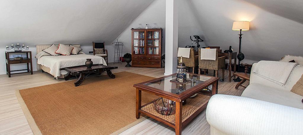 Villa en alquiler de temporada en calle Hungria, Casco Antiguo en Marbella - 254417274