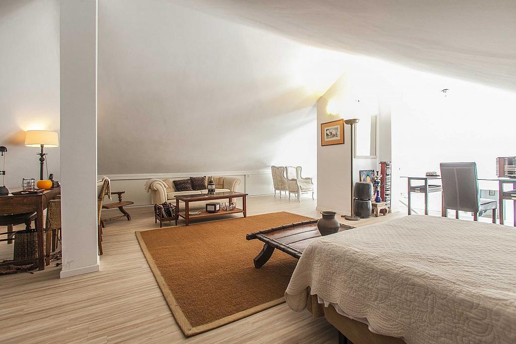 Villa en alquiler de temporada en calle Hungria, Casco Antiguo en Marbella - 254417279