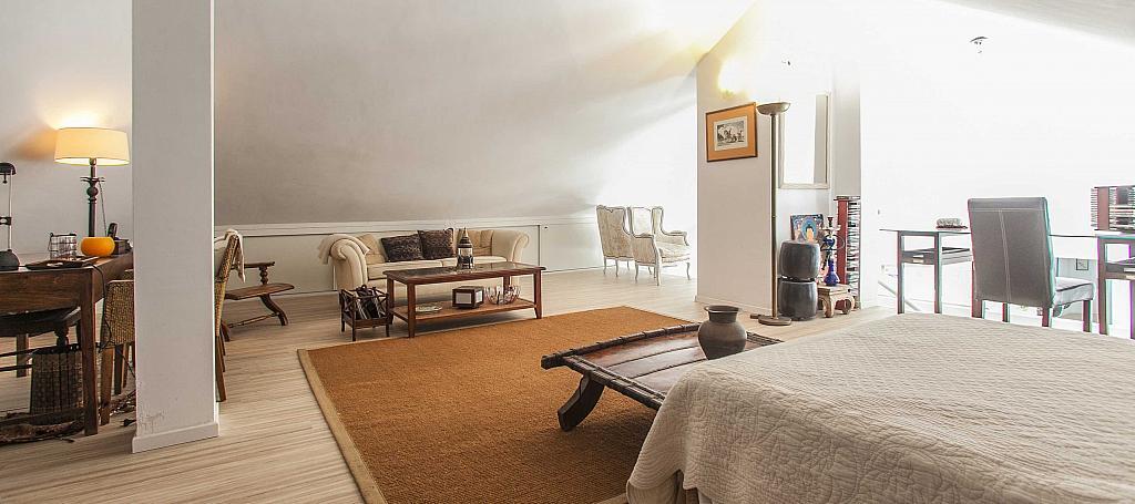 Villa en alquiler de temporada en calle Hungria, Casco Antiguo en Marbella - 254417282