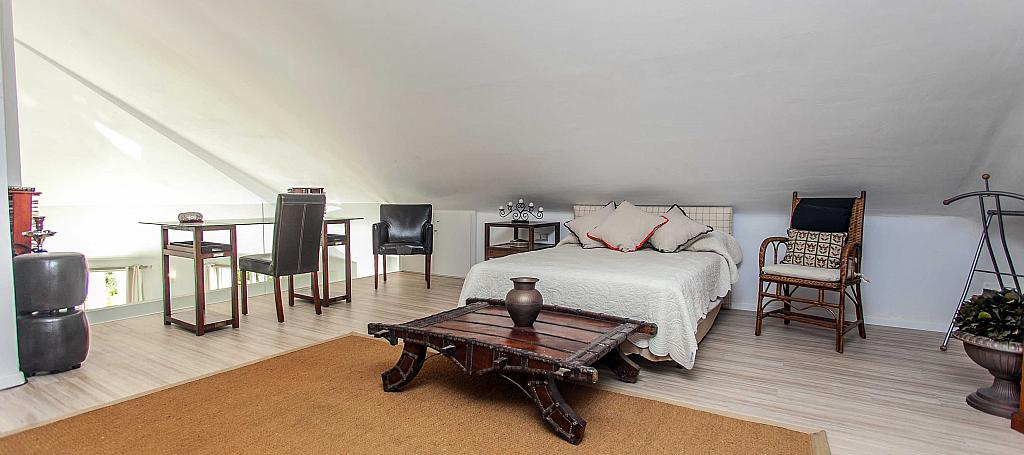 Villa en alquiler de temporada en calle Hungria, Casco Antiguo en Marbella - 254417286