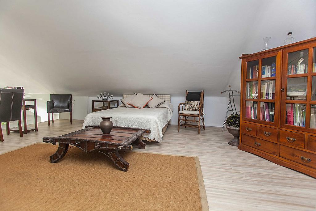 Villa en alquiler de temporada en calle Hungria, Casco Antiguo en Marbella - 254417289
