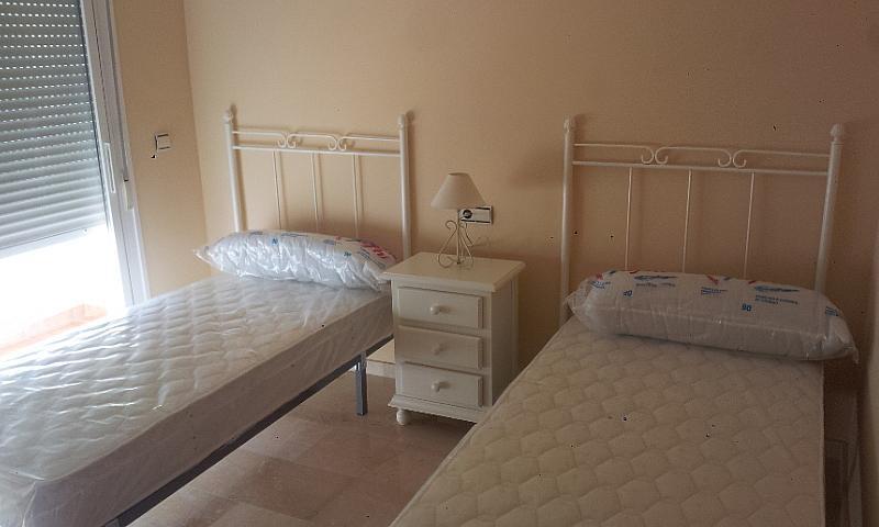 Casa pareada en alquiler de temporada en Urbanizaciones en Marbella - 210303912