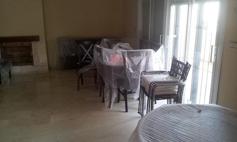 Casa pareada en alquiler de temporada en Urbanizaciones en Marbella - 210303918