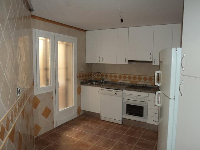 Casa pareada en alquiler de temporada en Urbanizaciones en Marbella - 210303924