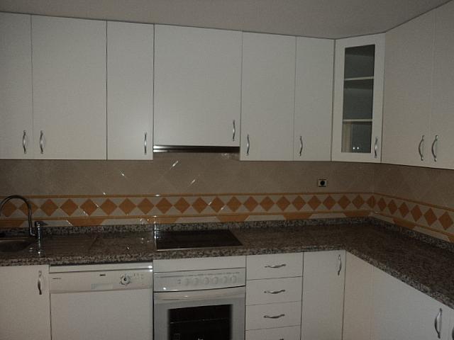 Casa pareada en alquiler de temporada en Urbanizaciones en Marbella - 210303927