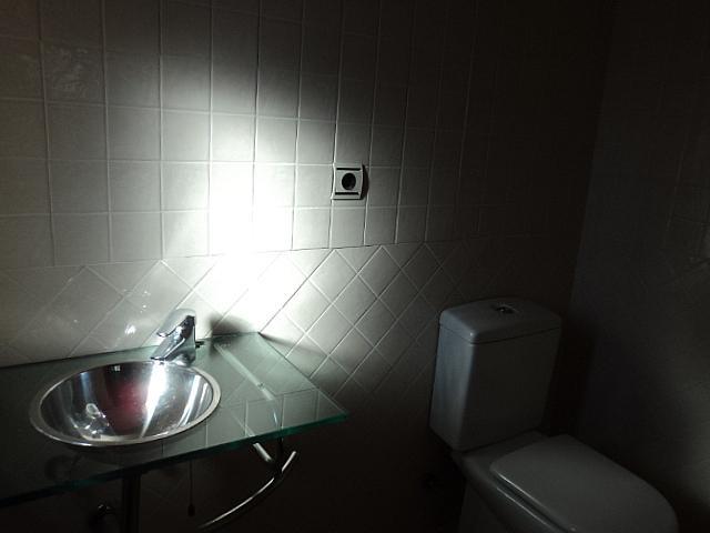 Casa pareada en alquiler de temporada en Urbanizaciones en Marbella - 210303930