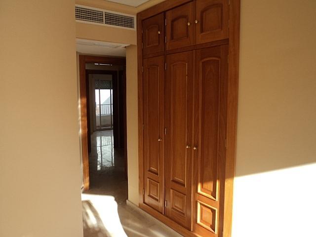 Casa pareada en alquiler de temporada en Urbanizaciones en Marbella - 210303945
